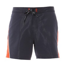 Short de bain  bleu marine