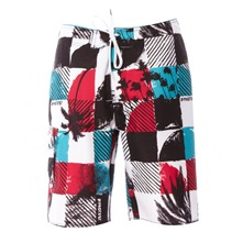 Boardshort Hammerhead multicolore