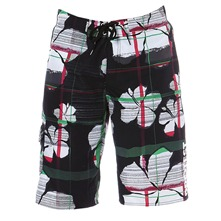 Boardshort Longnose noir
