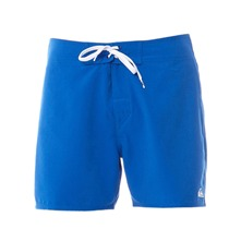 Boardshort El Nido bleu