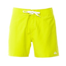 Boardshort El Nido jaune
