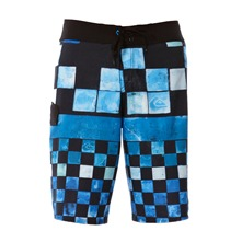 Boardshort DAN noir