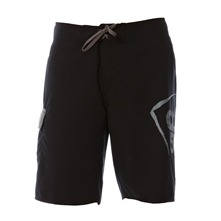 Boardshort Izaro noir