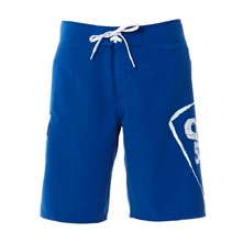 Boardshort Izaro bleu roi