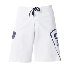 Boardshort Izaro blanc