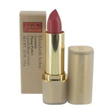 Beauty lips: Coral Plump Lipstick 3.5g