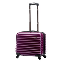 Pilote case Manhattan prune
