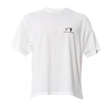 T-shirt CT337Z blanc