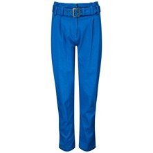 Blue Harbor Chino Trousers 26