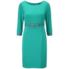 Jade Salzburg Tailored Dress