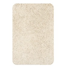 Tapis de Bain sable Highland