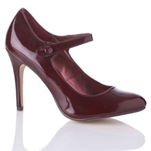 Women footwear: Red Alice Shoes 11cm Heel
