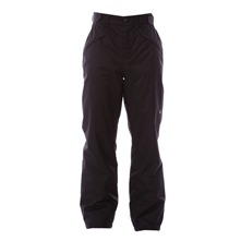 Pantalon de ski Remus noir
