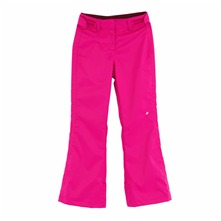 Pantalon de ski Goyen fuschia
