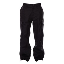 Pantalon de ski Exalt noir