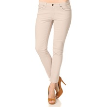 Nude Slim Fit Jeans 28