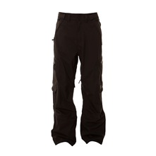 Pantalon de ski Market PT noir