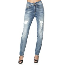 Blue Wonder Boy Jeans 30