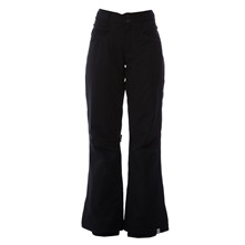 Pantalon de ski Evolution noir