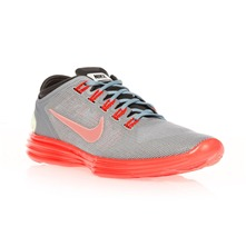 Lunar Hyperworkout XT+