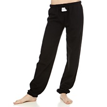 Black Badge Tracksuit Trousers 33