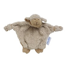 Doudou Ptimouton camel
