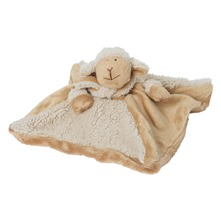 Doudou Gromouton camel