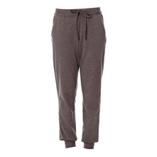 Pantalon gris fonc