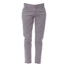 Pantalon gris