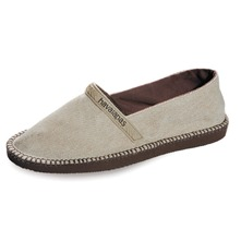 Espadrilles Origine Eco beiges