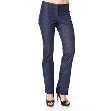 Blue Denim Trousers 32
