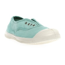 Tennis elly turquoise