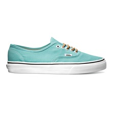 Tennis Authentic turquoise