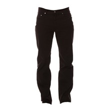Pantalon Alex noir