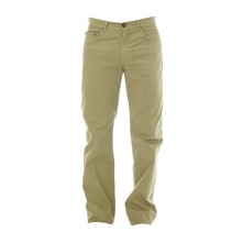 Pantalon Alex beige