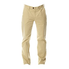 Pantalon Charly sable
