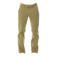Pantalon Charly kaki