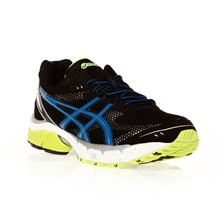 Runing GEL PULSE 4 noir