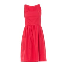 Robe Fifty fuschia