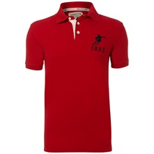 Red Hook Polo Shirt