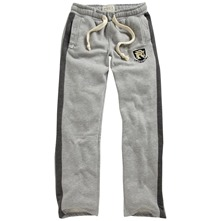 Grey Galpham Sweat Pants