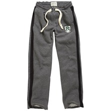 Charcoal Galpham Sweat Pants