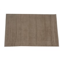 Tapis Luxury taupe