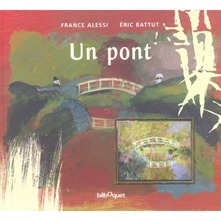 Un Pont