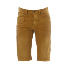 Short Dadeci marron