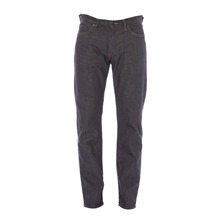 Jean 504 Regular Straight gris