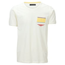 T-shirt blanc