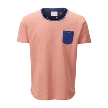 T-shirt Casper orange