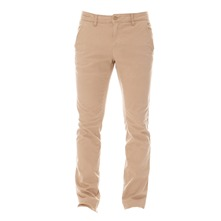 Pantalon Clarkson sable