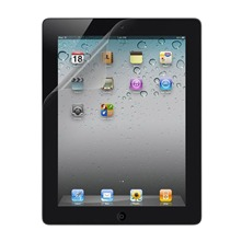 Film de protection iPad 2 et 3